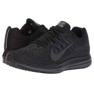 Women's Nike Air Zoom Winflo